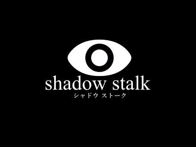shadow stalk