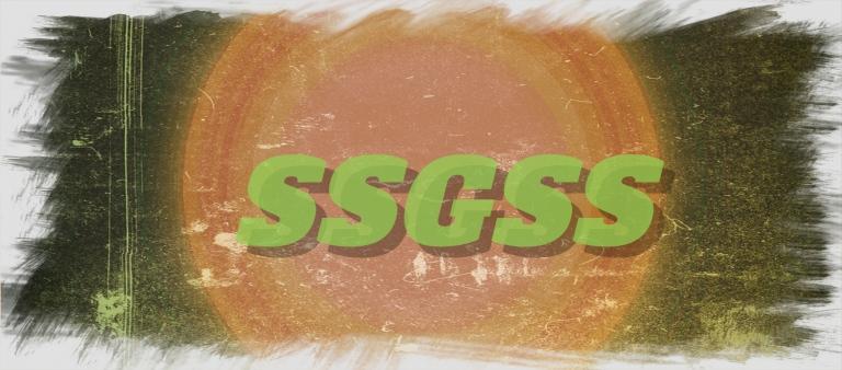 SSGSS