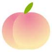 peach hunter