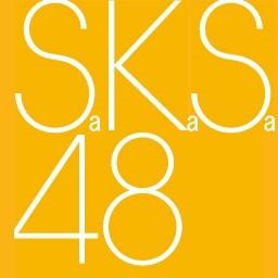 SKS48